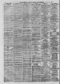 The New York herald  (New York [N Y ]) 1840-1920, March 22, 1864