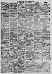 The New York herald  (New York [N Y ]) 1840-1920, August 20