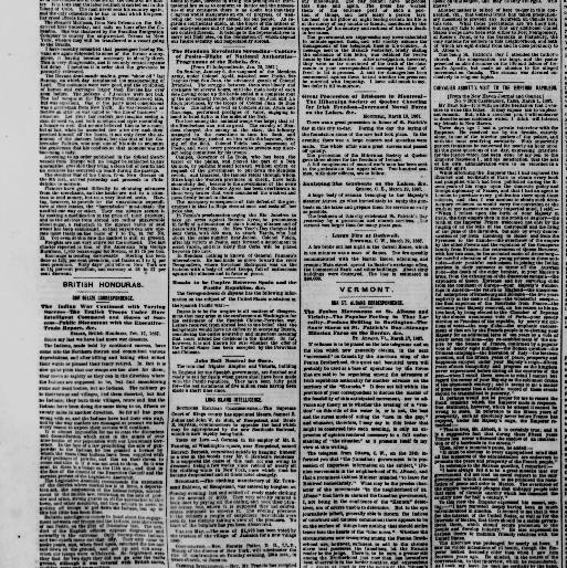 The New York herald  (New York [N Y ]) 1840-1920, March 20, 1867