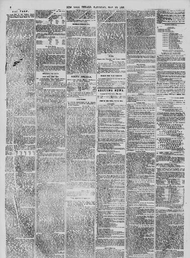 b8731b5e12 The New York herald. (New York  N.Y. ) 1840-1920