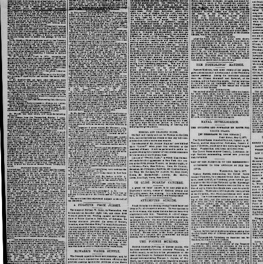 The New York herald  (New York [N Y ]) 1840-1920, May 03, 1877, Page