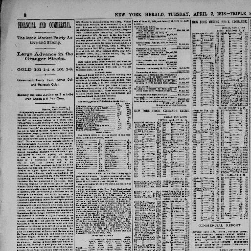 The New York herald  (New York [N Y ]) 1840-1920, April 02