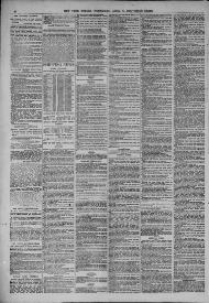 The New York herald  (New York [N Y ]) 1840-1920, April 17, 1878