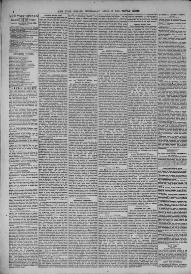The New York herald. (New York [N.Y.]) 1840-1920, April 17 ... Of Images Map India Phynt on