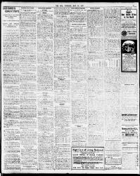 The sun. [volume] (New York [N.Y.]) 1916-1920, May 15, 1917, Page 11, Image  11 « Chronicling America « Library of Congress
