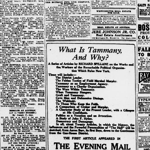 The Sun New York N Y 1916 1920 January 29 1918 Page 11