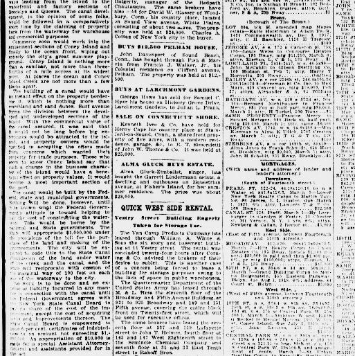 The sun. (New York  N.Y. ) 1916-1920 7424fa42b9fb