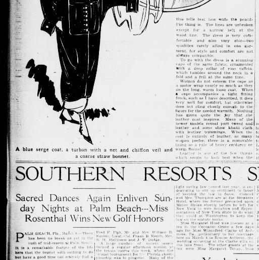 The sun  (New York [N Y ]) 1916-1920, March 09, 1919, Section 4