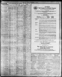 The sun  [volume] (New York [N Y ]) 1916-1920, September 15
