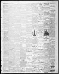The Centre reporter  (Centre Hall, Pa ) 1871-1940, December