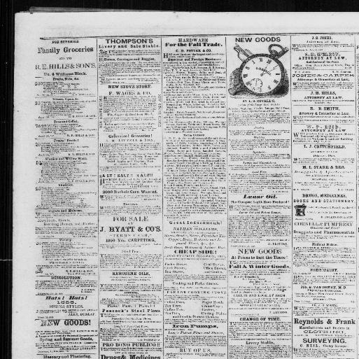 Delaware gazette  (Delaware, Ohio) 1855-1886, July 02, 1858