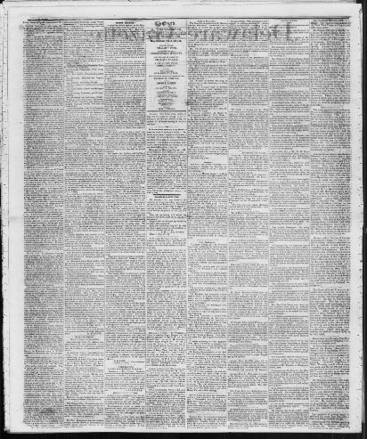 Delaware gazette  (Delaware, Ohio) 1855-1886, September 17, 1858
