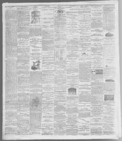 Delaware Gazette Delaware Ohio 1855 1886 May 20 1870 Image 4