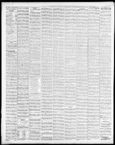 Der Deutsche correspondent. (Baltimore, Md.) 1841-1918, August 28 ...