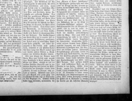 Der Deutsche correspondent. (Baltimore, Md.) 1841-1918, July 03 ...