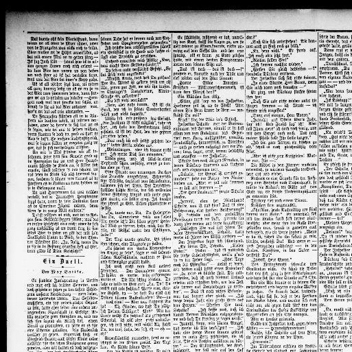 Len Schräge Decken der deutsche correspondent baltimore md 1841 1918 october 22