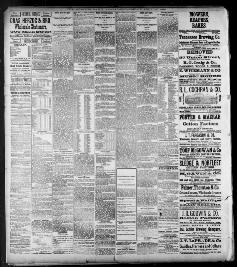 Memphis daily appeal  (Memphis, Tenn ) 1847-1886, July 22