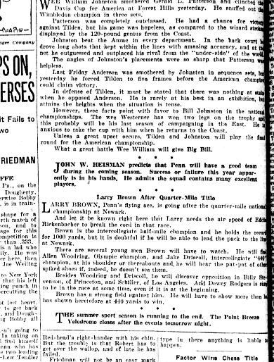 Evening public ledger  (Philadelphia [Pa ]) 1914-1942, September 06