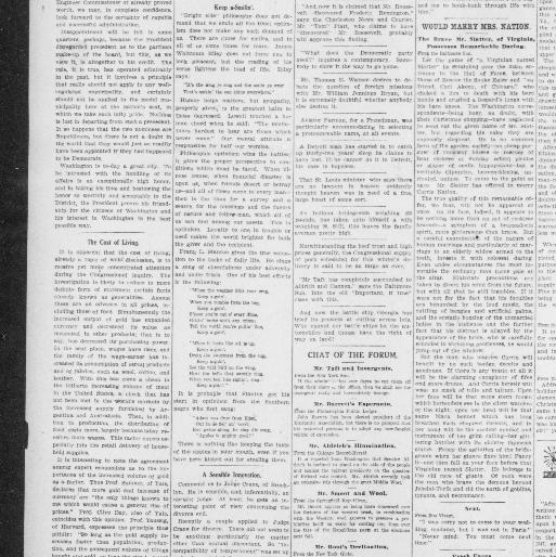 The Washington herald  (Washington, D C ) 1906-1939, January