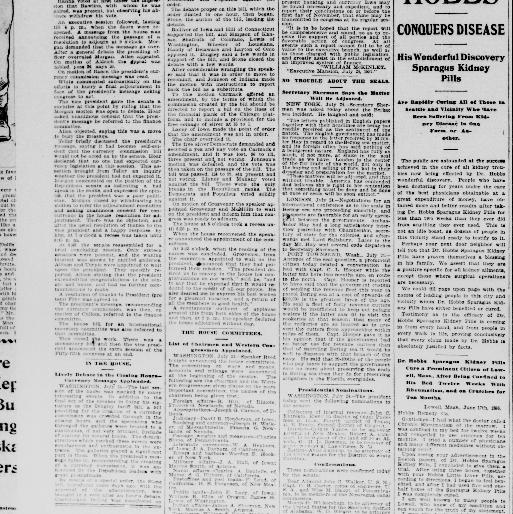 The Seattle post-intelligencer  (Seattle, Wash  Terr  [Wash