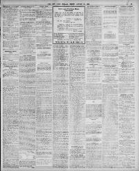 The New York herald  (New York, N Y ) 1920-1924, August 26