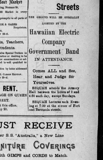 The Independent  (Honolulu, H I ) 1895-1895, June 01, 1895, Image 3