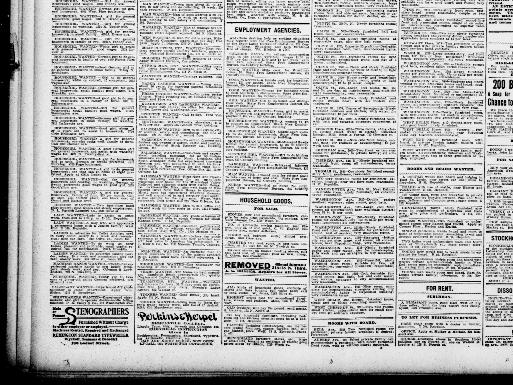 The St  Louis Republic  (St  Louis, Mo ) 1888-1919