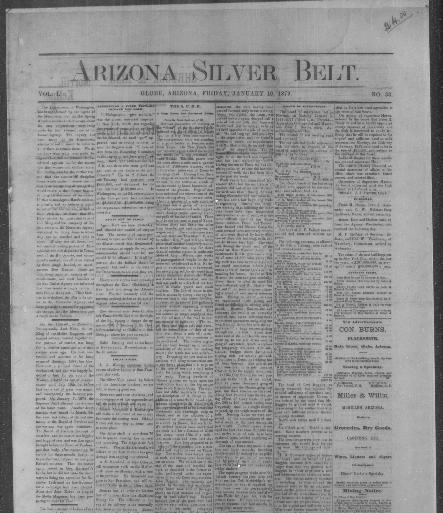 pinal county recorder death records