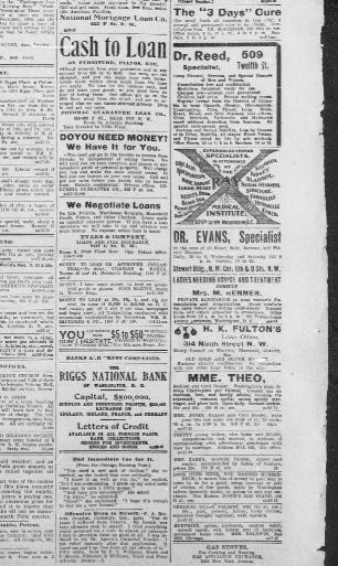 Collectibles Objective 1902 Buffalo Lithia Water Spring No 1 For Diseases Peculiar To Women Ad Advertising