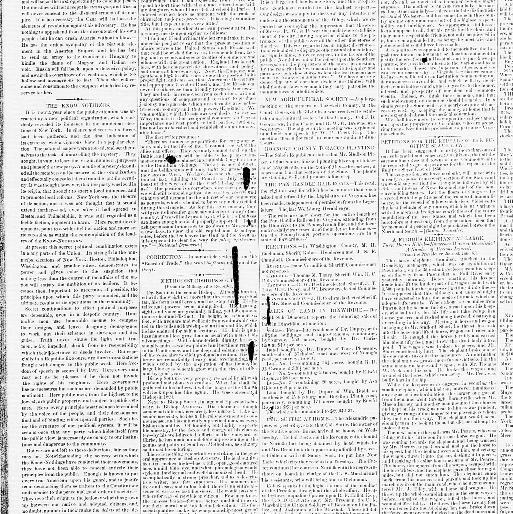 Richmond enquirer  (Richmond, Va ) 1815-1867, June 09, 1854, Image 2