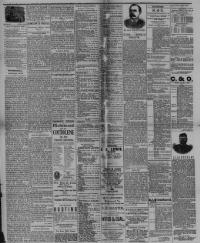 Richmond planet  [volume] (Richmond, Va ) 1883-1938, June 02, 1894