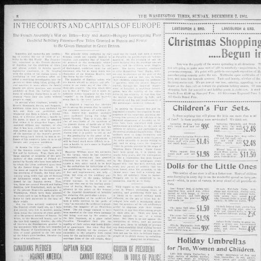 2f0a4f2d06 The Washington times. (Washington  D.C. ) 1902-1939