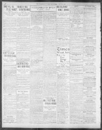 The Washington times  (Washington [D C ]) 1902-1939, July 27, 1910