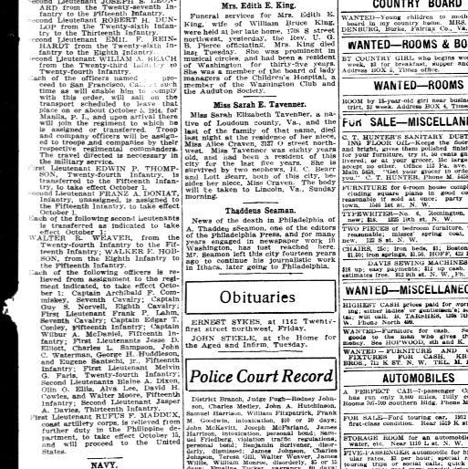The Washington times  (Washington [D C ]) 1902-1939, July 03