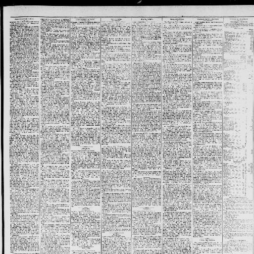Delaware State Journal Wilmington Del 1870 1883 December 06