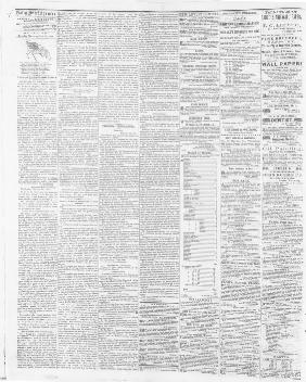Daily intelligencer  (Wheeling, Va  [W  Va ]) 1859-1865