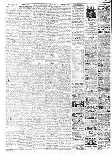 The Abbeville press and banner  (Abbeville, S C ) 1869-1924
