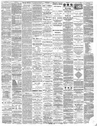 Chicago daily tribune  [volume] (Chicago, Ill ) 1860-1864