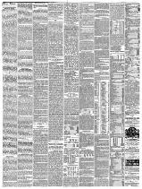 Chicago daily tribune  [volume] (Chicago, Ill ) 1860-1864
