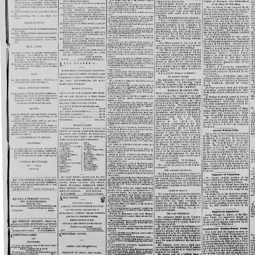 Richmond dispatch  (Richmond, Va ) 1884-1903, December 09, 1884