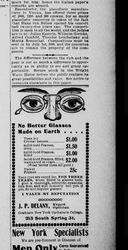 The herald  (Los Angeles [Calif ]) 1893-1900, February 06, 1898