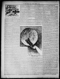 The herald [microform]. (Los Angeles [Calif.]) 1893-1900, February 06, 1898, Image 22