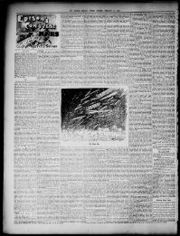 The herald [microform]. (Los Angeles [Calif.]) 1893-1900, February 13, 1898, Image 22