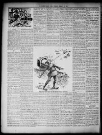 The herald [microform]. (Los Angeles [Calif.]) 1893-1900, February 27, 1898, Image 22
