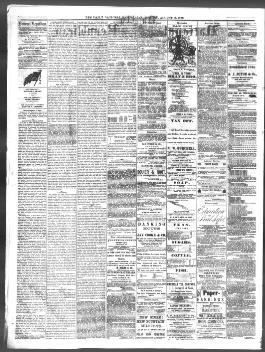 Daily national Republican  (Washington City [D C ]) 1870-1872