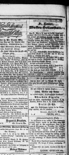 Hermanner Volksblatt. (Hermann, Mo.) 1856-187?, July 14, 1860, Image ...