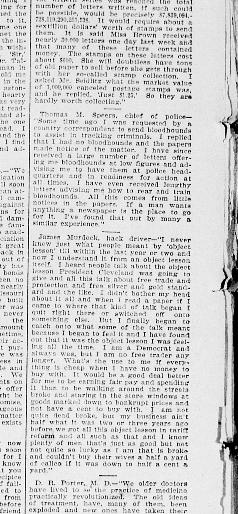 Kansas City daily journal  (Kansas City, Mo ) 1892-1897, January 27