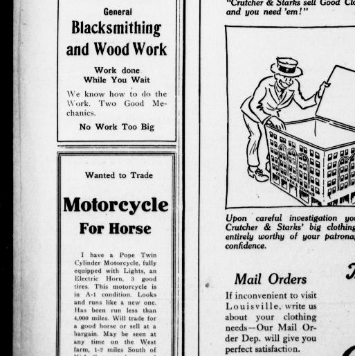 The Breckenridge news  (Cloverport, Ky ) 1876-1955, July 28