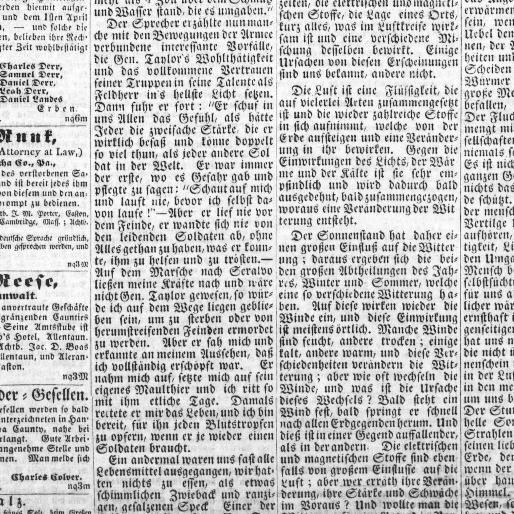 Der lecha patriot. (Allentaun, Pa.) 1848-1859, October 12, 1848 ...