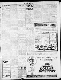 The Calumet news  (Calumet, Mich ) 1907-1938, June 19, 1914